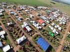 Tecnoshow espera receber 100 mil visitantes em Rio Verde, GO
