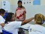 Mais de quatro mil mesários vão atuar no 2º turno das eleições em Roraima