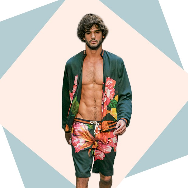 Conto de fadas fashion (Foto: Imaxtree, Divulgação e Reprodução Instagram)