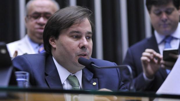 Sessão extraordinária da Câmara dos Deputados (Foto: Alex Ferreira/ Câmara dos Deputados)