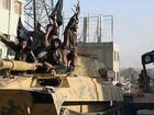 De onde vem o dinheiro que financia o Estado Islâmico?