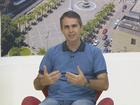 Prefeitura de Rio Branco mantém salários de prefeito, vice e secretários