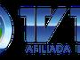 Confira os postos de troca dos convites para o show em Itapetininga