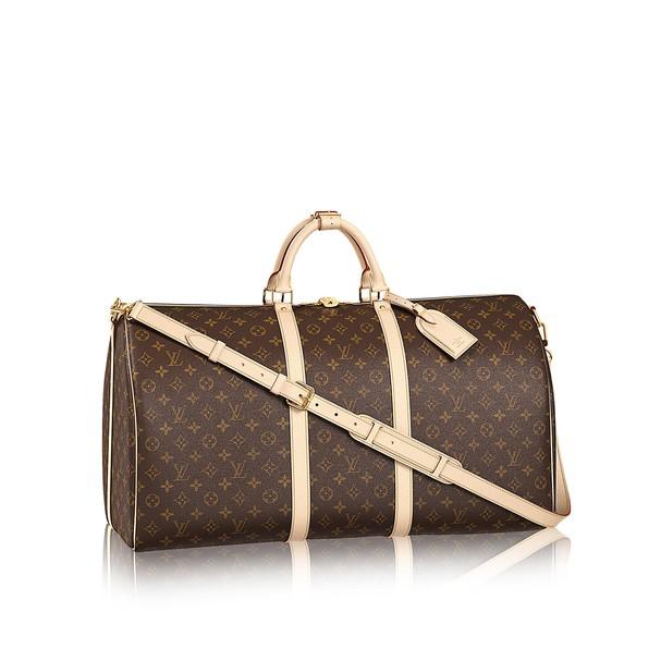 as 10 bolsas mais icônicas da história louis vuitton glamour