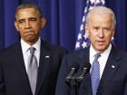Obama anuncia medidas para endurecer controle de armas nos EUA