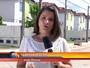 Bom Dia Brasil fala sobre problemas no 'Minha Casa, Minha Vida' da PB