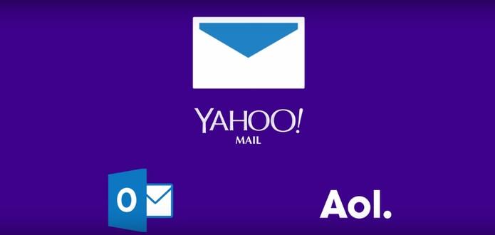 e mail do yahoo será acessado sem senha com login pelo celular