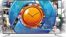 Horário de verão altera grade da TV Cabo Branco; veja como fica (Divulgação)