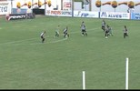 Nacional de Patos e Treze não saem do zero em jogo no José Cavalcanti