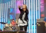 Artistas gospel se apresentam no Ora São Luís nesta quarta-feira (10)