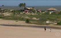 Itaúnas, Conceição da Barra (ES)