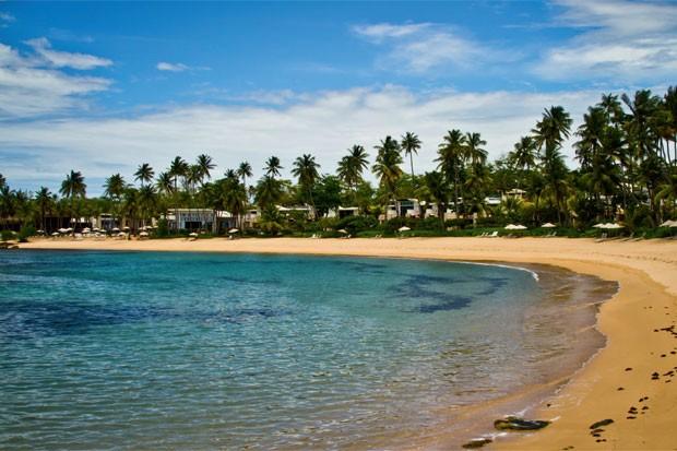 Caribe (Foto: Divulgação)