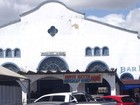 Reforma no Mercado Central de Macapá custará R$ 2 mi, diz prefeitura