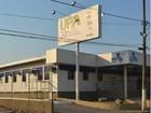 Distrito de Inoã, em Maricá, RJ, fica sem energia nesta terça-feira