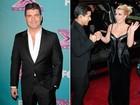 Britney Spears será demitida de 'X Factor', diz revista