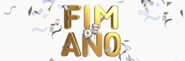 Fim de Ano terá programação especial na TV TEM (Foto: Reprodução / TV TEM)