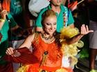 Desfile de carnaval de Paranaguá é transferido para este domingo