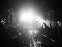 Ira!, Cidade Negra, Titãs e CPM 22 fazem palco 2002 tremer no festival João Rock 2016
