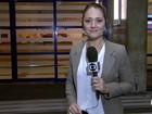 Globo promove nesta sexta o último debate entre candidatos do Rio