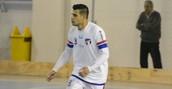 Cairo Oliveira