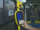Campinas terá reconhecimento facial nos ônibus do transporte coletivo