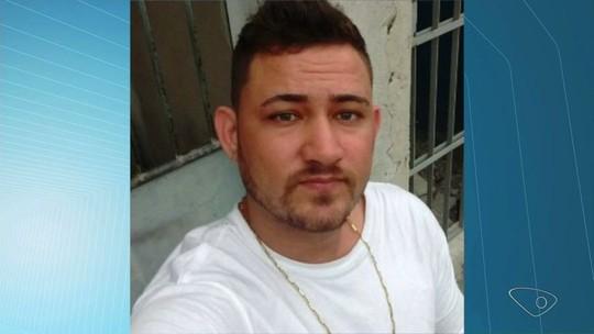 Homem é morto a tiros e amigo fica ferido em Ibiraçu, ES