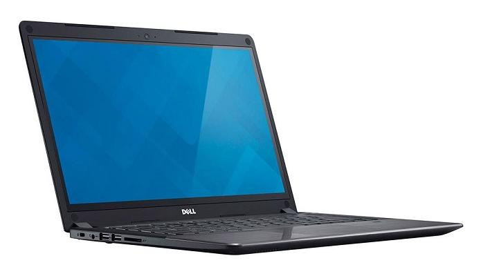 Ponto forte do Vostro 5480 é a possibilidade de escolher um laptop de boa portabilidade a preço baixo (Foto: Divulgação/Dell)