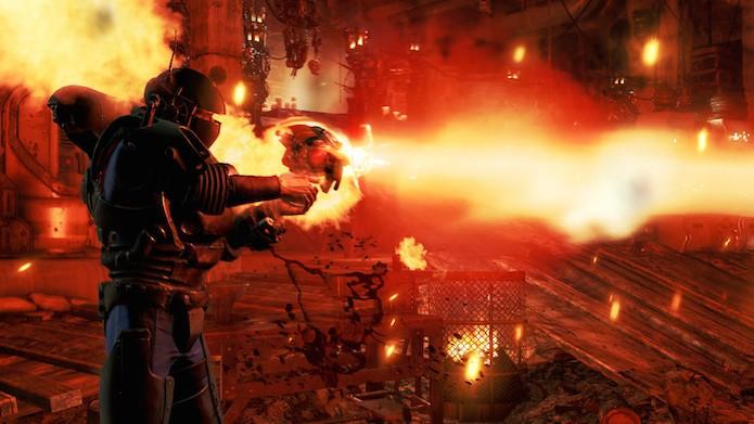 Dicas para fazer download dos DLCs de Fallout 4 no PS4, Xbox One e