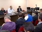 Confusão e falta de quórum travam pauta na Câmara Municipal de BH