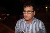 Em nota, Comercial-PI confirma desistência do Campeonato Piauiense