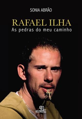 Rafael Ilha (Foto: Reprodução)