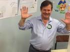 Zé Caramori é eleito prefeito de Chapecó (SC)