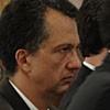 Murilo Cavalcanti, secretário de Segurança Urbana do Recife. (Foto: Katherine Coutinho / G1)