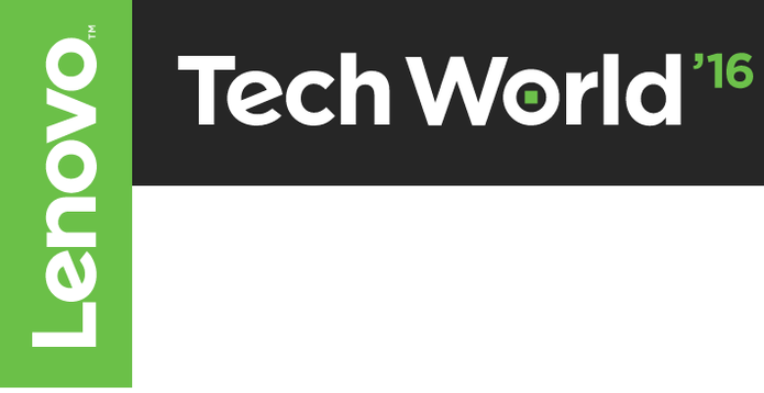 Lenovo Tech World começa nesta quinta-feira com lançamento do Moto Z e do Project Tango (Foto: Reprodução/Lenovo)
