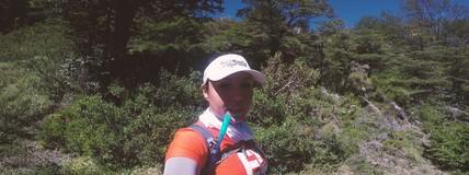 Eu na Patagônia: repórter do Eu Atleta encara de perto o desafio El Origen