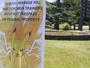 Placa proíbe jogadores de Pokémon Go de invadir área federal no Alasca