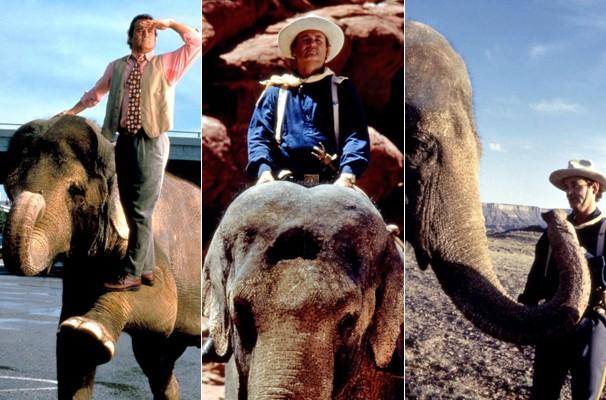 'Uma Herança da Pesada' (1996) é o filme do Corujão desta quarta, dia 13 (Foto: Divulgação/Reprodução)
