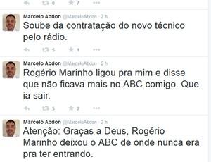Print Marcelo Abdon