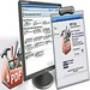 Advanced PDF Tools