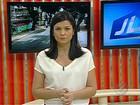 Bombeiros fazem buscas a pessoa desaparecida em naufrágio no Pará