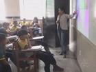 Após incêndio, aulas a distância de 35 mil alunos podem ser feitas na UEA