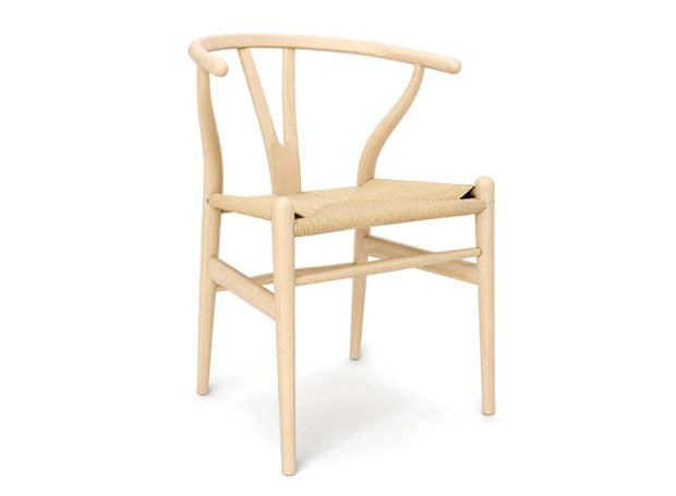 cadeira-wishbone-hans-verner-carl-hansen-son-dinamarca-design-dinamarques-madeira-curvada.jpg (Foto: Divulgação)