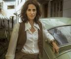 'Os dias eram assim': Mariana Lima é Natália | TV Globo