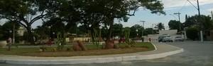 Prefeitura de Araruama divulga novas datas de inaugurações de obras (Camilo Mota/ Ascom Araruama)