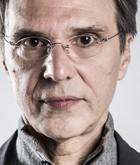 Evandro Mendes (Fernando Eiras)