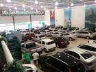 No Acre, quase 14 mil veículos foram financiados em 2016, aponta pesquisa