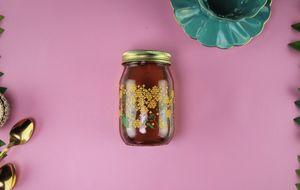 Aprenda a fazer um extrato de hortelã caseiro