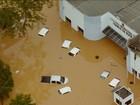 Ao menos quinze pessoas morrem após chuvas na Grande São Paulo
