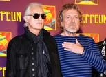 Led Zeppelin: Autor de denúncia de plágio irá apelar de decisão