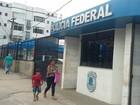 PF cumpre mandados da Operação Lava Jato no Pará